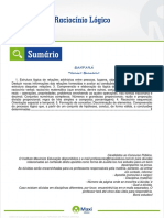 Apostila Gerador.pdf