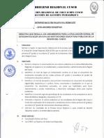DIRECTIVA ECER-2018-DREC (1).pdf