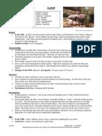 Axolotl.pdf