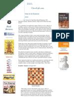 review842.pdf