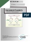 Concepts_of_Thermodynamics-256.pdf
