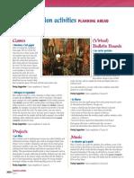 te_unit7.pdf