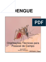 manual-revisado-combate-dengue.pdf