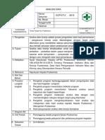 2.3.17 ep 3 SOP  Analisis Data.docx