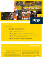total-golden-rules---ve.pdf