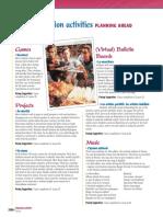 te_unit8.pdf