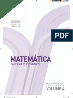 2014_10_31_18_27_50_MAT_CE_VOL 4_MIOLO_GRAFICA_27-08-14.pdf