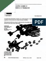 o homem e o trabalho.pdf