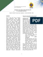 2005-08.pdf
