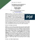 111202-ID-hubungan-timbulnya-acne-vulgaris-dengan.pdf