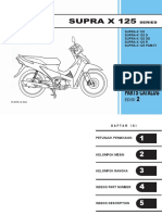 Katalog-Suku-Cadang-Honda-Supra-X-125.pdf