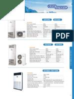 SGFS - Datasheet