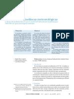 ensayo4t34.pdf