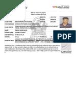 569 1 Requirement of AIATSL at Kannur Intnl Airport Ltd Kannur