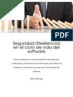 Milton_Quiroga_Seguridad Privacidad en el SLC v4.pdf
