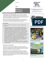 SCI P407 Download.pdf