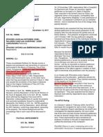 Emailing Cano vs Canoaquino GR 188666.pdf