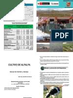 Alfalfa 2018 Corregido Pucara