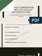 presentation_-_obervations_of_sea_math_2019_-_2022.pdf