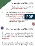 Terrorist acts.pptx
