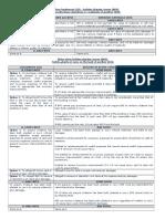 Prop-Ampil-Chart.doc