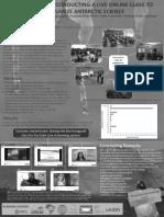 poster_aulaInaugural.pdf