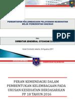 Kelembagaan - Dirjen Otda.pdf
