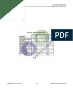 Biologia_Enem2.pdf