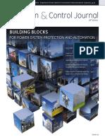 PCJ-Fall2011.pdf
