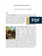Manual 1, Bustos Mori Pennerhag Tolosa. PDF