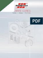 Magnetics-Ferrite-Catalog-2017.pdf