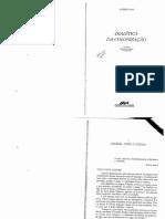 BOSI, Alfredo - Colônia, Culto e cultura In dialética da colonização.pdf