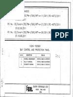 132kV-Feeder-(ERL)262.6.pdf