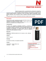 CABLE N2XOH.pdf
