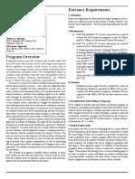 38-Economics-2018.pdf