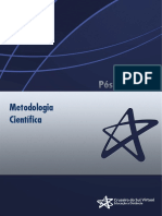 ElaboracaoDeTCC.pdf