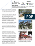 The 4 Step Guide to Context Analysis and Design Response.pdf
