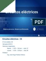 CE_Clase_1_14818