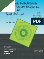 244688958-Ecuaciones-Diferenciales-4ta-Ed-William-Boyce-Richard-Diprima.pdf