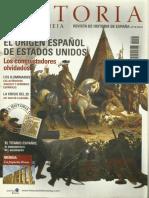Estados Unidos de España.pdf