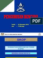 SLAID_TAKLIMAT_PENGURUSAN_BENCANA_OLEH_MKN_2013 (1).pdf