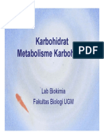 Metabolisme Kh Matrikulasi s2 Compatibility Mode