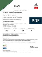 5_Nunzio Monitillo.pdf