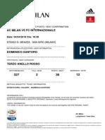 2_Domenico Santoro.pdf