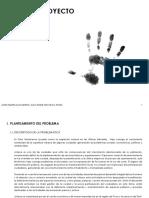 PERFIL DE TESIS- VILLA TURISTICA RECREATIVA - EPAU.docx