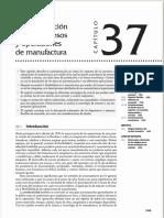 U5.AUTOMATIZACIÓN.pdf