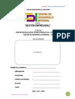 Formato-plan-de-negocio.pdf