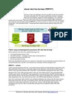 c1075.pdf