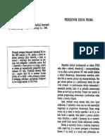 A.S.Neill-Summerhill.pdf