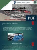 Unidad-2-9A-Tecnologias-de-la-perfo-y-terminacion.pptx